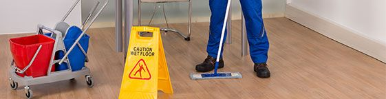 Bromley Carpet Cleaners Office cleaning