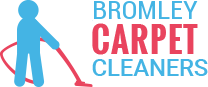 Bromley Carpet Cleaners